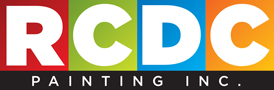RCDC Painting Inc.